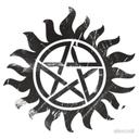 supernaturalimaginesblog