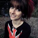 veronnie-bowyer-blog
