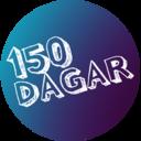 150-dagar