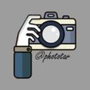 phototar