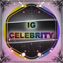 igcelebrity