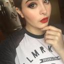 chloeloveslipstick-blog