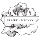 clairemackay