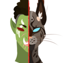 the-orc-and-khajiit