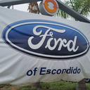 fordofescondido-blog