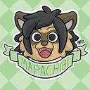 mapachibi-x3-blog