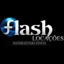 flashlocacoes-blog