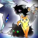 sss-warriorcats