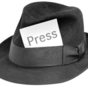 partylikeajournalist