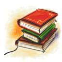bookbackmountain