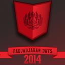 padjadjarandays-2014-blog