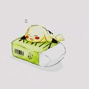 chihiro-otaku