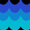 oceania-unite