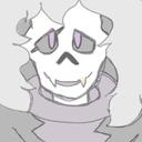 plagueymess-blog
