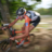 cyclocrosshotties