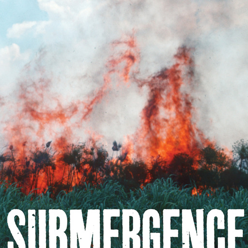 Submergence Deutsch