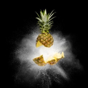 pineapplekaboom
