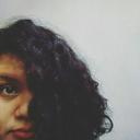 wellanutella398-blog