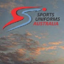 sportsuniformsaustralia-blog