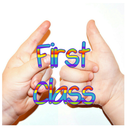 firstclass-channel