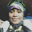 sistertaliahsnaturals-blog
