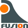 Fusion Climbing and Safety Gear