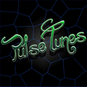 pulsetunes-blog