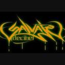 rapchilenoconchatumare-blog