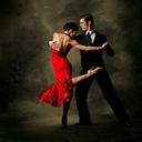 dance-pix-blog