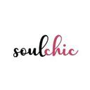 soulchicin
