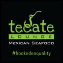 tecatelp-blog