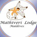 mathiverilodge-blog