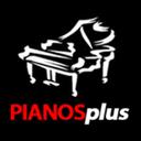 pianosplus