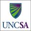 UNCSA Summer Session 2013