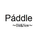paddle-japan