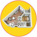 perfect-3d-floorplans
