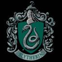 theslytherinsheiress