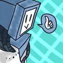 heck-yeah-robot-ocs