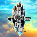 themightyquest