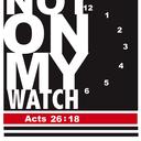 notonmywatch2618