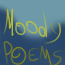moodypoems