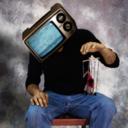 thedigital-witnesses