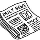 newspaperkids