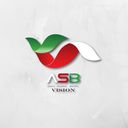 asbvision
