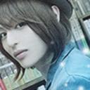 hyuuzu-blog