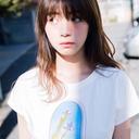ikeda-eriza817