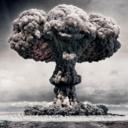 andnuclearwar