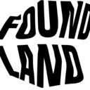 foundlandblog