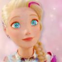 barbiemovies