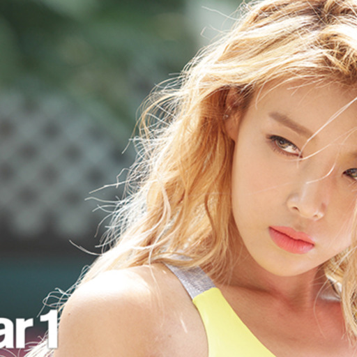 "jocan2:  New Music from JYP박진영(J.Y. Park) ""어머님이"